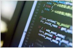 Webシステムの構築・開発